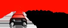 heating cables manufacturer Logo